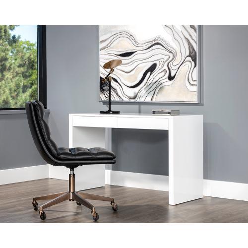 Sunpan Modern Home - Dutad Desk