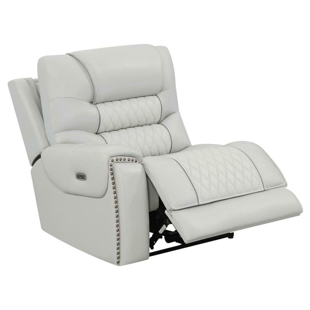 Product Image - Power2 Sofa