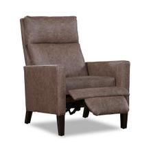 See Details - 8120-RC Push-Back Recliner