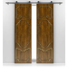 See Details - Farmhouse Sliding Doors