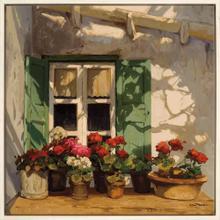 Product Image - Flores A La Ventana