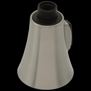 Stainless Spray Assembly - Pull-Down Kitchen Product Image