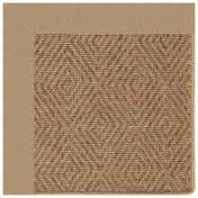 "View Product - Islamorada-Diamond Canvas Camel - Rectangle - 24"" x 36"""