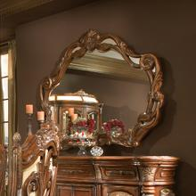 View Product - Sideboard Mirror