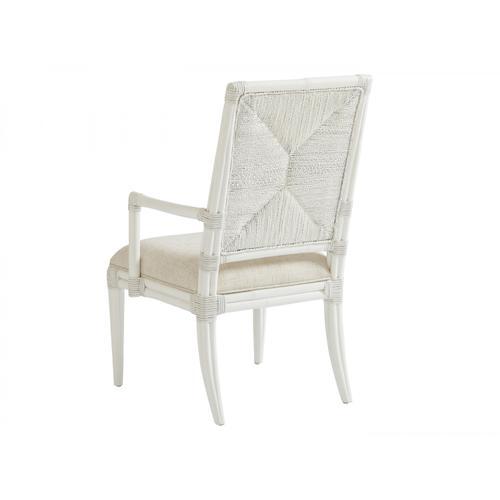Tommy Bahama - Regatta Arm Chair