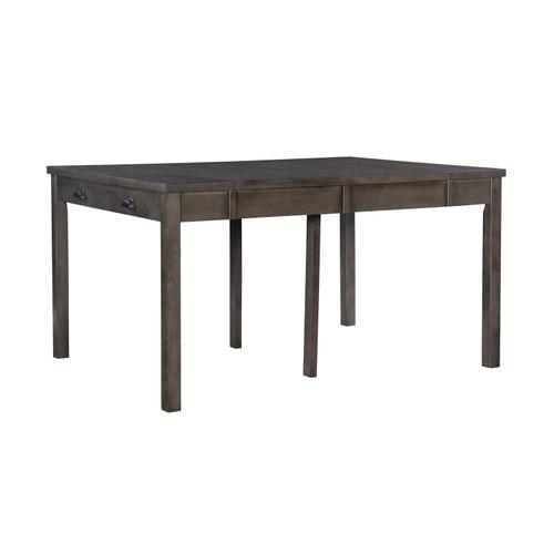 Powell Company - Mcleod Console Dining Table