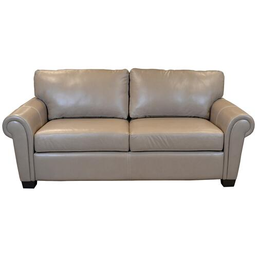 Dreamsations 105 Sectional