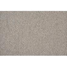 Kailash Kail Pebblestone Broadloom Carpet