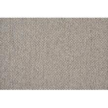 Kailash Kail Pebblestone Broadloom Carpet