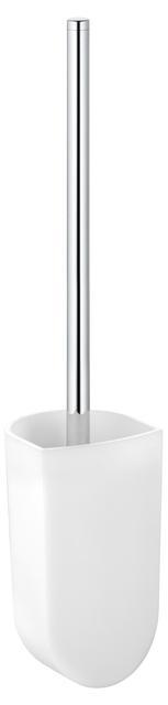 11669 Toilet brush set Product Image