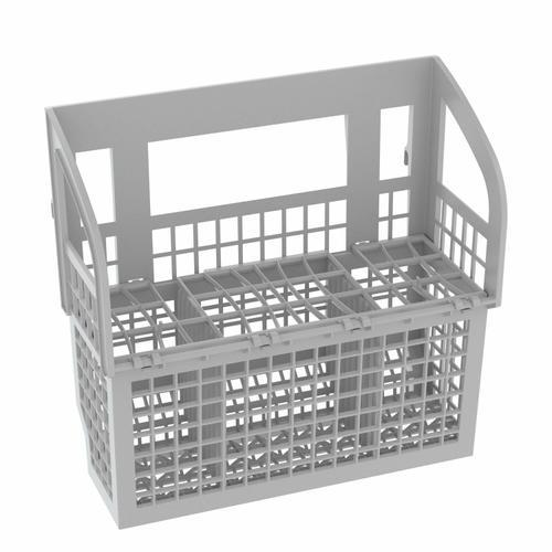 Product Image - 100 Series Dishwasher 24'' Black SHXM4AY56N