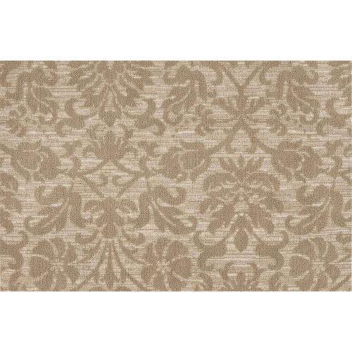 Elegance Floral Flair Flflr Driftwood Broadloom Carpet