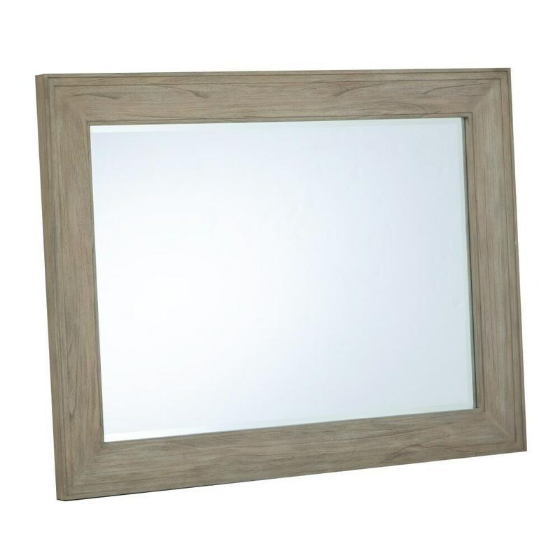 25267 Wellington Estates Mirror