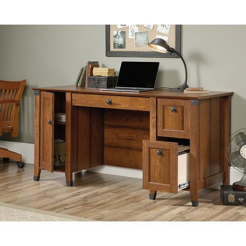 Sauder - Computer Desk