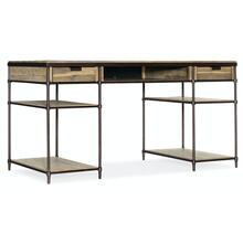 Home Office St. Armand Writing Desk