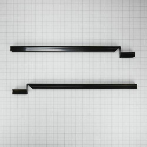 Gallery - Refrigerator Ice Maker Filler Conversion Kit, Black