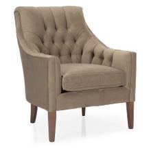 7634 Chair