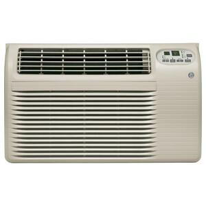 GEGE(R) 230/208 Volt Built-In Cool-Only Room Air Conditioner