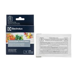 Electrolux - PureAdvantage Produce Keeper™ Refill