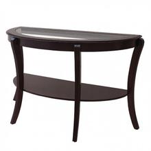 View Product - Finley Semi-oval Table
