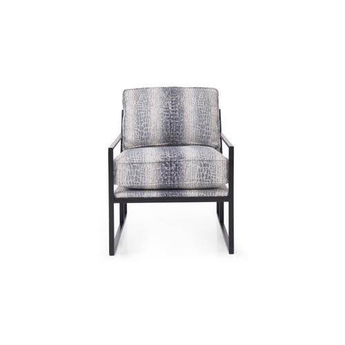 Gallery - 2782 Chair