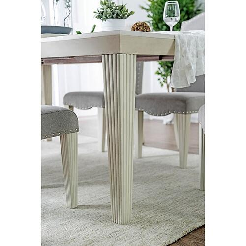 Daniella Dining Table