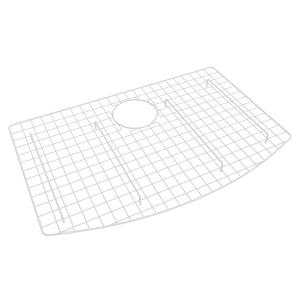 Biscuit Wire Sink Grid For RC3021 Kitchen Sink Product Image