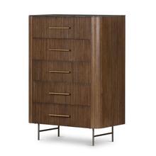 View Product - Fletcher 5 Drawer Dresser-bluestone