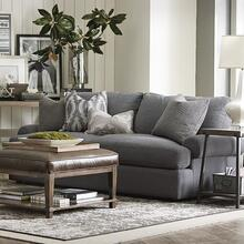 View Product - Sutton Sofa