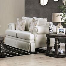 View Product - Bergen Love Seat