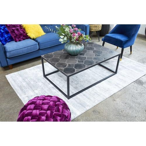 Moe's Home Collection - Tyle Coffee Table