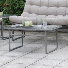See Details - Amya Coffee Table