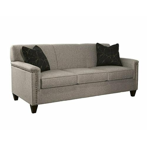 Raegan Loveseat