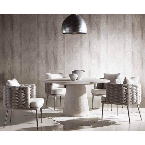 Gallery - Hollis Arm Chair