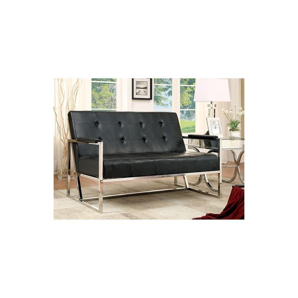 Sienna Love Seat