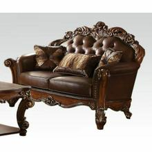 Vendome Loveseat