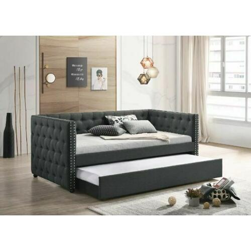 Product Image - Romona Full Bed