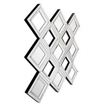 View Product - Diamont Mirror