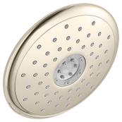 Spectra+ Touch 4-Function Shower Head  American Standard - Polished Nickel