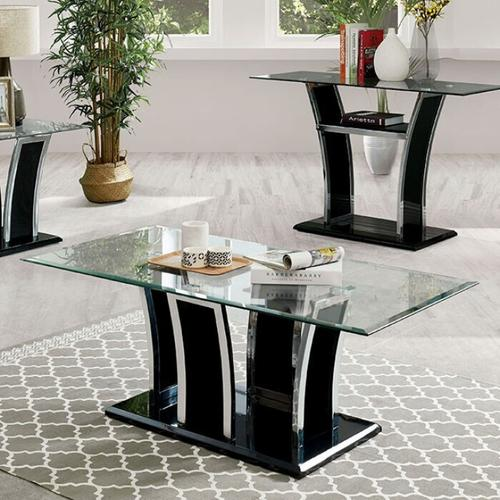 Gallery - Staten Coffee Table