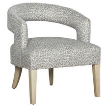 Southampton Occasional Chair