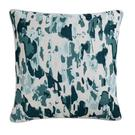 Odessa Pillow Cover Teal Product Image