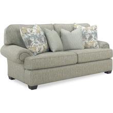Comfy 3100-85