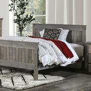 Rockwall Bed Product Image