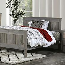 Rockwall Queen Bed