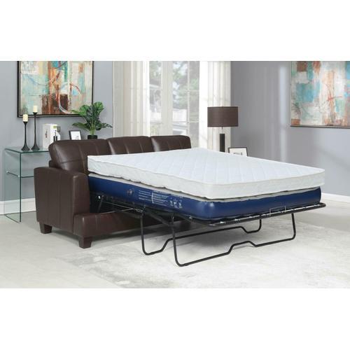 Coaster - Sleeper Sofa
