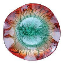 See Details - Ruby Wall Plate-m2