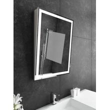 View Product - Adira Handicap Mirror (ADA) 3000K