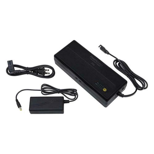 Parker House - FREEMOTION Freemotion 5000 mAh Battery