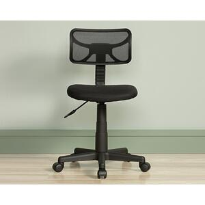 SauderMesh Task Chair